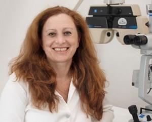 Dr_Diana_Mintzer